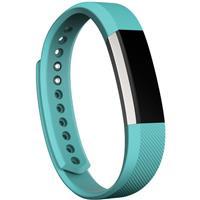Alta Everyday Fitness Activity + Sleep Tracker, Large, Teal