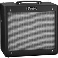 "Fender Pro Junior III Guitar Amplifiers with 10"" Speaker,..."