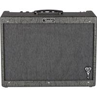Fender GB Hot Rod Deluxe , 120V Amplifier