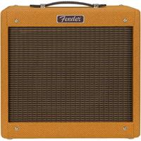 Fender Hot Rod Pro Junior IV Tube Amplifier, 120V, Lacque...