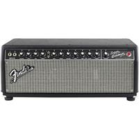 Fender Super Bassman, Tube Circutry, 300 Watt, 120V Ampli...