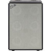 Fender Bassman 610 Neo Enclosure, Black