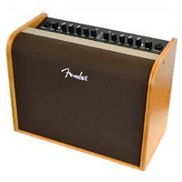 Fender Acoustic 100 120V Amplifier for Acoustic-Electric ...