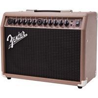 Fender Acoustasonic 40 120V Amplifier for Acoustic-Electr...