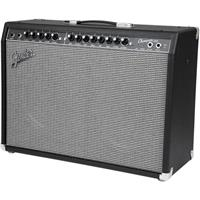 "Fender Champion 100 Guitar Amplifier with 2x 12"" Speakers"