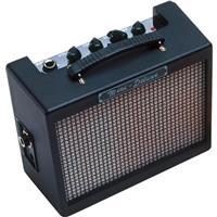 Fender MD20 Mini Deluxe 1W Single-channel Amplifier with ...