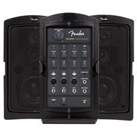 Fender Passport CONFERENCE Audio System