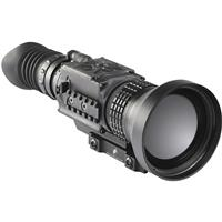 Flir Systems ThermoSight Pro Series PTS736 6-24x75 Therma...