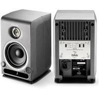 """Focal CMS 40 4"""" Active 2-Way Studio Monitoring Speaker, 2..."""