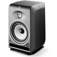 """Focal CMS 65 6.5"""" Active 2-Way Studio Monitoring Speaker,..."""