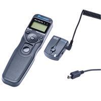 Flashpoint Wireless Wave Commander Remote Shutter Release...
