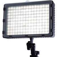 Flashpoint 160 LED On Camera Light for DSLR Digital Photo...