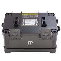 Flashpoint Replacement Battery for PowerStation PS-800 - ...