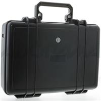 Flashpoint WSA-59 Water Tight Hard Case