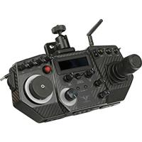 MoVI Controller for M5 and M10 Digital 3-Axis Gyro-Stabil...