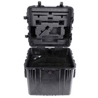 Freefly Aerial Case for MoVI Pro Gimbal