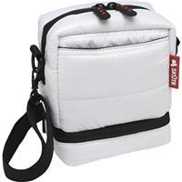Bag for Fujifilm Instax and Polaroid 300 Series Camera, P...