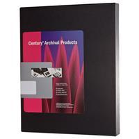 "Elite #1223 Storage Print Box, Size: 16x20x2"", Color: Black."