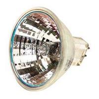 EYC 75 Watt, 12 to 14 Volt Quartz Lamp for Standard & Dim...