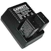 Rechargeable Battery Kit, 2 Ni-MH Battery and 110V Charge...