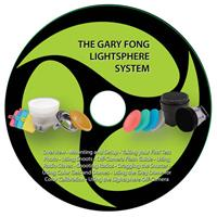 Gary Fong DVD Lighting Tutorial - A Comprehensive Tutoria...