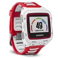 Garmin Forerunner 920XT GPS Sports Watch with Heart Rate ...