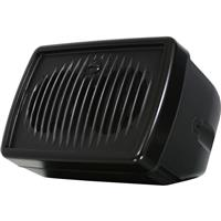 Hot Spot 7 Compact Vocal Monitor Speaker with Volume Cont...