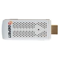 Gefen Short-Range 5GHz Wireless Transmitter (33', United ...
