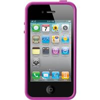 Griffin Technology Reveal Frame Case for Apple iPhone 4, ...