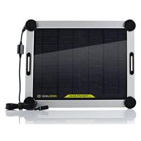 Goal Zero Maintainer 10 Solar Battery Trickle Charger for...