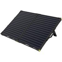 Goal Zero Boulder 100 Briefcase Solar Panel with Cord