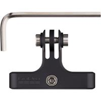 Pro Seat Rail Mount for All Cameras
