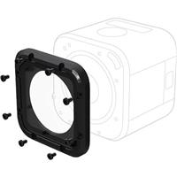 Lens Replacement Kit for HERO Session Camera, Single