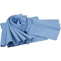 """Giotto Anti-Static Microfiber Cleaning Cloth, 15x11"""""""