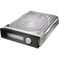 """G-TECH 3TB 3.5"""" Spare 2000 Enterprise Internal Hard Drive, 7200RPM, 600MB/s Interface Transfer Rate, SATA 6 Gb/s, 64MB Buffer, Hot-Swappable"""