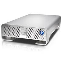 G-Technology 10TB G-Drive USB External Hard Drive with Th...