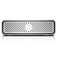 G-Technology G-DRIVE 10TB External Hard Drive, USB 3.0 Ty...