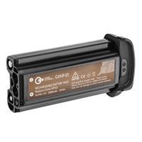 NP-E3 Ni-MH Battery Pack (2000mAh 12V)
