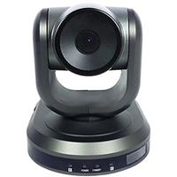 2MP 1080p Indoor USB 3.0 PTZ Video Conferencing Camera, 3...