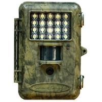 SG560C Full Color Scouting Camera, 5MP, TFT Color Screen,...