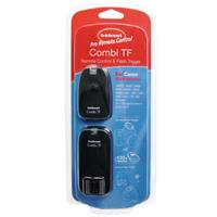 HAHNEL Combi TF Pro 2.4 GHz Timer/Remote Control for Cano...
