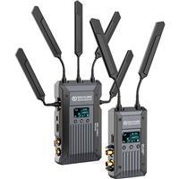 Cosmo 2000 2000' Wireless HDMI/SDI Transmitter and Receiv...