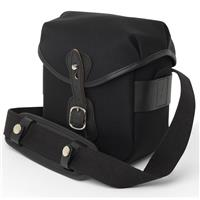 Hasselblad Bag for X1D Camera and Lenses
