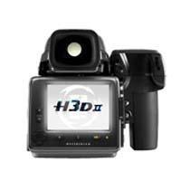 Hasselblad Digital SLR