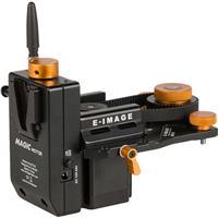 IKAN E-Image Magic Motor for ES Series Slider