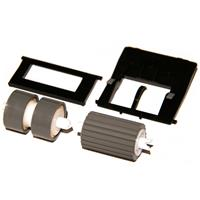 Canon Exchange Roller Kit for imageFORMULA SF-220, DR-251...