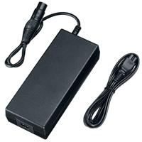 Canon AC-E19 AC Adapter for EOS-1DX Mark II