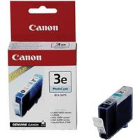 Canon BCI-3ePC, Photo Cyan Ink Tank for Many BJC, S & Mul...