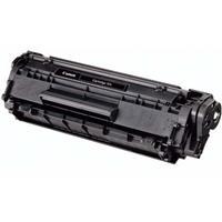 Canon Black Toner Cartridge # 104 for the FAXPHONE L120, ...