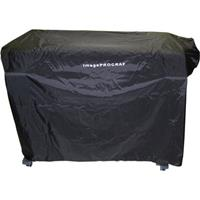 Canon DC24-1 Dust Cover for imagePROGRAF iPF750